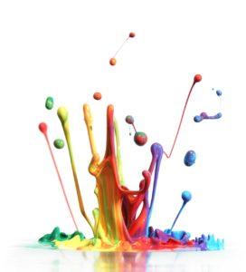 schilderwerk sausen lelystad